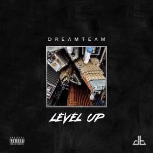 DreamTeam - Poppin Like
